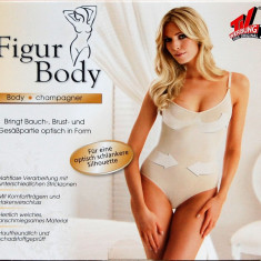 Body modelator , Figur Body , Figurbody , L-XL (44-46)