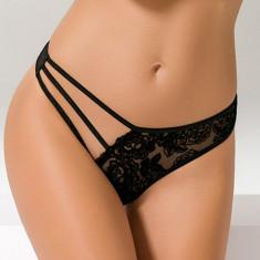 Tanga Linette