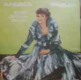 Colectie 20 viniluri muzica romaneasca - OFERTA SERIOASA REDUCERE DE IARNA