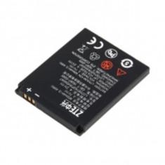 Acumulator ZTE  LI3709T42P3h504047  ZTE Rio, ZTE X991 ,ZTE X990,  T2 ORIGINAL, Alt model telefon Vodafone, Li-ion
