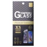 Folie Sticla Temperata XS Pentru Alcatel Pop C7