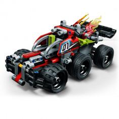 LEGOA® Technic ZDRANG! 42073