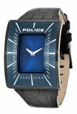 Cumpara ieftin Ceas Barbati POLICE WATCHES Model VAPOR PL.14004JSU_03
