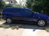 Opel astra g 2.0 dti, Motorina/Diesel, Hatchback