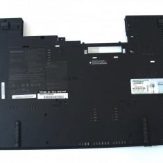 "Bottomcase IBM Lenovo ThinkPad T61 15.4"" 42W2034 42W3781"