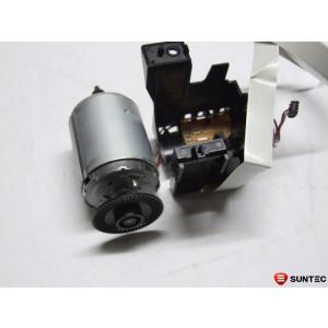 Printer motor HP Laserjet P1006 P1005 RM1-4616
