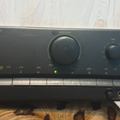 Amplificator Audio Statie Audio Universum V-155 Intrare Microfon, 81-120W