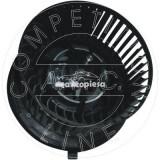 Ventilator, habitaclu FORD GALAXY (WGR) (1995 - 2006) AIC 53026