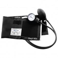 Tensiometru mecanic Elecson HS20A, para si burduf cauciuc