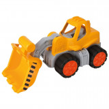 Cumpara ieftin Buldozer Big Power Worker Wheel Loader