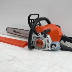Drujba Stihl MS 211 Fabricatie 2018, 2000-2300, 36-40, 31-40