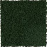 Gradini verticale licheni conservati ARTFLORA GreenBroccoli 0.25mp