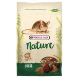 Versele Laga Nature Mouse 400 g, Versele-Laga