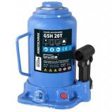 Cumpara ieftin Cric hidraulic Guede GUDE18043, 20 Tone