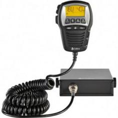 Statie Radio Emisie Receptie Cobra 75 ST EU + Antena Cobra HG-A 1000