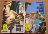 Dupa douazeci de ani 2 Vol. Editura SAECULUM, 1992 - Alexandre Dumas