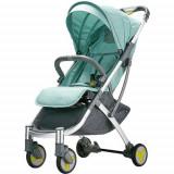 Carucior Copii Xiaomi Mijia Bebehoo Baby Stroller (Verde)