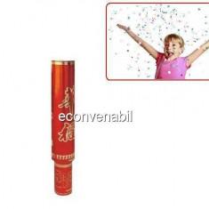 Tun Confetti Party Popper 30cm