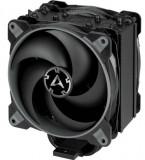 Cooler Procesor Arctic Freezer 34 eSports, 2 x 120mm (Gri), Arctic Cooling