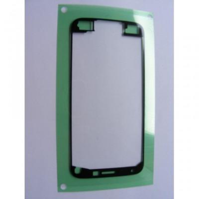 Adeziv Special pentru Geam Samsung Galaxy S5 mini G800 Original foto