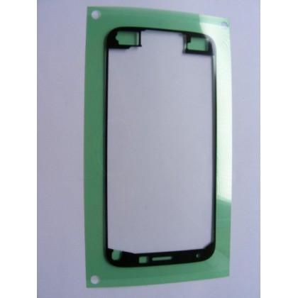 Adeziv Special pentru Geam Samsung Galaxy S5 mini G800 Original
