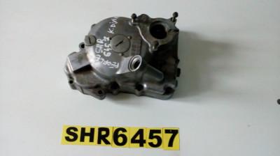 Capac generator, alternator Kymco Dink 125 150cc foto