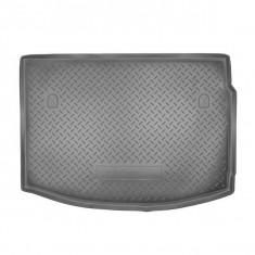 Covor portbagaj tavita Renault Megane III hatchback AL-231019-4