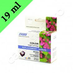 Cartus compatibil pentru HP 300 XL CC644EE