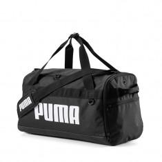 Geanta Puma Challenger - 076620-01