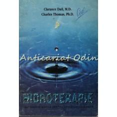 Hidroterapie - Clarence Dail, Charles Thomas