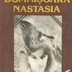 Domnisoara Nastasia