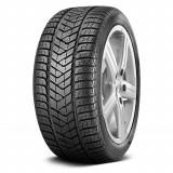Anvelope Pirelli Winter Sottozero Serie3 215/55R17 98V Iarna