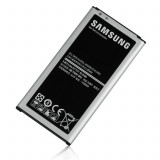Acumulator Original SAMSUNG Galaxy S5 Mini (2100 mAh) BG800BBE