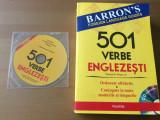 501 verbe englezesti ordonate alfabetic conjugate thomas beyer polirom 2008 cd