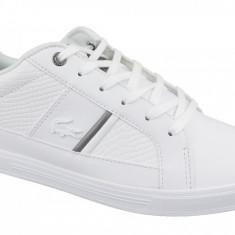 Pantofi sport Lacoste Europa 417 1 734SPM0044001 pentru Barbati