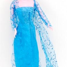 Papusa ELSA 30 cm din FROZEN - 8801