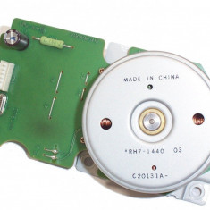 Main Motor HP LaserJet 4100 RH7-1440