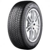 Anvelopa auto all season 225/60R18 100H WEATHER CONTROL A005 EVO, Bridgestone