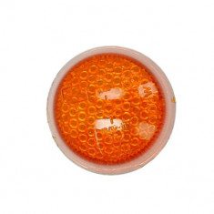 Semnalizator lateral stanga dreapta (portocaliu) FIAT CINQUECENTO intre 1991-1999