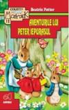 Cumpara ieftin Aventurile lui Peter Iepurasul si alte povestiri/Beatrix Potter