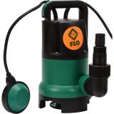 Pompa submersibila 550w Flo 79772