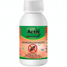 Insecticid Activ -100 ml