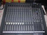 SoundCraft MIXER Profesional Spirit Live 4-2