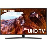 Televizor LED Smart Samsung, 138 cm, 55RU7402, 4K Ultra HD