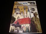 Clujul , scurta istorie - 2009 - coordonator Camil Muresan