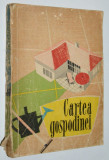 Cartea  gospodinei - 1960