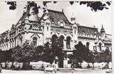 bnk cp Oradea - Biblioteca centrala - circulata