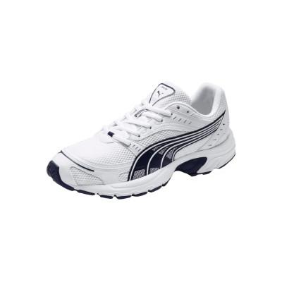 Pantofi sport barbati Puma Axis Alb 42 foto