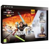 Disney Infinity 3.0: Star Wars Starter Pack PS3