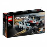 LEGO® Technic - Camion de evadare (42090)